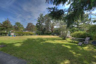 Photo 21: 130 Kamloops Ave in : SW Tillicum House for sale (Saanich West)  : MLS®# 871752