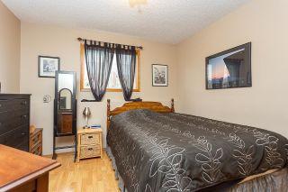 Photo 14: 4 DALTON Close: Sherwood Park House for sale : MLS®# E4249116