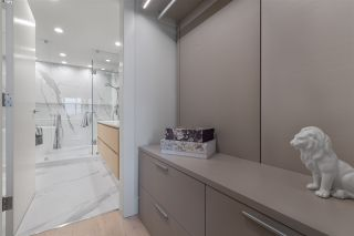 """Photo 18: 202 3639 W 16TH Avenue in Vancouver: Point Grey Condo for sale in """"The Grey"""" (Vancouver West)  : MLS®# R2561367"""