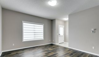 Photo 4: 52 Reunion Loop NW: Airdrie Detached for sale : MLS®# A1063482