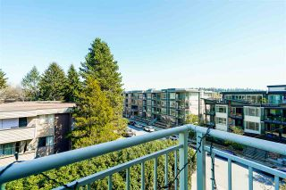 """Photo 26: 416 2477 KELLY Avenue in Port Coquitlam: Central Pt Coquitlam Condo for sale in """"SOUTH VERDE"""" : MLS®# R2571331"""