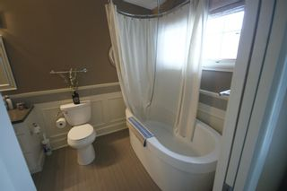 Photo 26: 3207 ALFEGE Street SW in Calgary: Upper Mount Royal Detached for sale : MLS®# A1055978