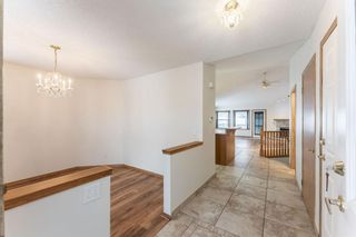 Photo 2: 514 Marshall Rise NW: High River Detached for sale : MLS®# A1116090