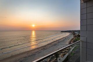 Photo 22: PACIFIC BEACH Condo for sale : 2 bedrooms : 4767 Ocean Blvd #1012 in San Diego