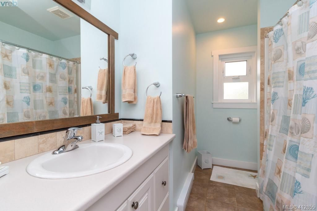 Photo 12: Photos: 3355 Painter Rd in VICTORIA: Co Wishart South House for sale (Colwood)  : MLS®# 818684