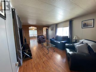 Photo 5: 51, 145 East River Road in Hinton: House for sale : MLS®# A1096790