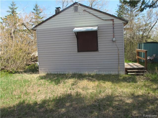Photo 3: Photos:  in St Laurent: Twin Lake Beach Residential for sale (R19)  : MLS®# 1712721