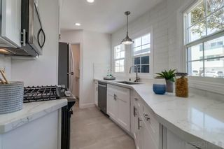 Photo 21: MISSION BEACH House for sale : 2 bedrooms : 801 Whiting Ct in San Diego
