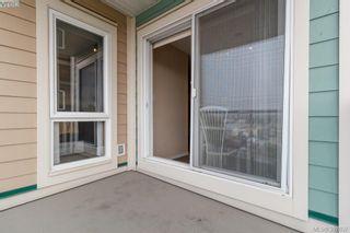 Photo 22: 306 649 Bay St in VICTORIA: Vi Downtown Condo for sale (Victoria)  : MLS®# 795458