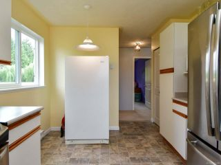 Photo 12: 623 Holm Rd in CAMPBELL RIVER: CR Willow Point House for sale (Campbell River)  : MLS®# 820499