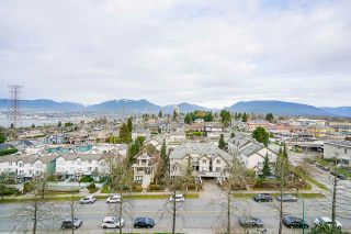 """Photo 22: 1107 3760 ALBERT Street in Burnaby: Vancouver Heights Condo for sale in """"BOUNDARY VIEW"""" (Burnaby North)  : MLS®# R2529678"""