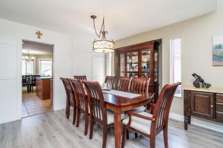 Photo 6: 1371 EL CAMINO Drive in Coquitlam: Hockaday House for sale : MLS®# R2569646