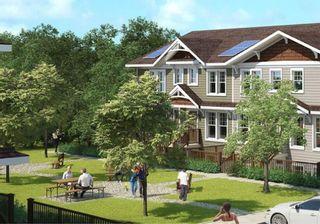 Photo 1: 1910 7451 Falconridge Boulevard NE in Calgary: Martindale Row/Townhouse for sale : MLS®# A1109928