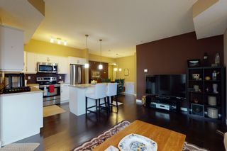 Photo 4: #101, 8730 82 Ave in Edmonton: Condo for sale : MLS®# E4242350