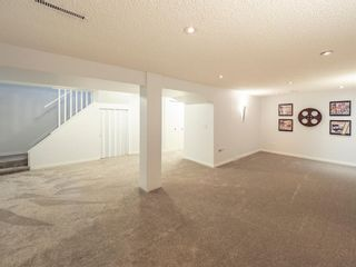 Photo 18: 167 FYFFE Road SE in Calgary: Fairview Detached for sale : MLS®# A1055829