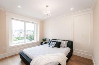Photo 35: 8751 CARMICHAEL Street in Richmond: Broadmoor House for sale : MLS®# R2510446