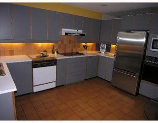 Photo 7: 1946 MCNICOLL Ave in Vancouver: Kitsilano 1/2 Duplex for sale (Vancouver West)  : MLS®# V642329
