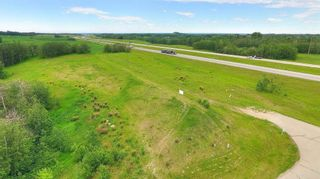 Photo 2: 31 53120 RGE RD 15: Rural Parkland County Rural Land/Vacant Lot for sale : MLS®# E4250038