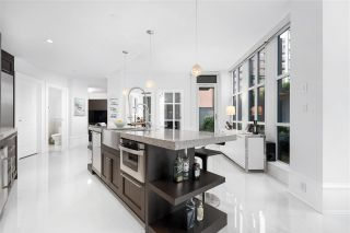 """Main Photo: PH4 1102 HORNBY Street in Vancouver: Downtown VW Condo for sale in """"Artemisia"""" (Vancouver West)  : MLS®# R2576299"""