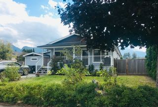 """Photo 14: 1061 EDGEWATER Crescent in Squamish: Northyards House for sale in """"EDGEWATER"""" : MLS®# R2618673"""