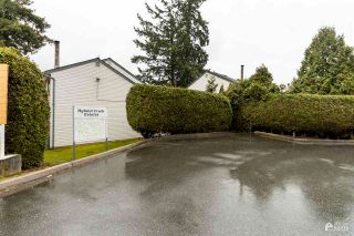 Photo 18: 248 13604 67 AVENUE in Surrey: East Newton Townhouse for sale : MLS®# R2567584