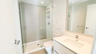 """Photo 21: 2510 4670 ASSEMBLY Way in Burnaby: Metrotown Condo for sale in """"STATION SQUARE"""" (Burnaby South)  : MLS®# R2625732"""