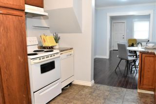 Photo 2: 395 St John's Avenue in Winnipeg: North End Residential for sale (4C)  : MLS®# 202122064