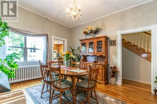 Photo 9: 11 Waterford Bridge Road in St. John's: House for sale : MLS®# 1237930