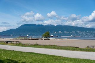 Photo 24: 207 1425 CYPRESS Street in Vancouver: Kitsilano Condo for sale (Vancouver West)  : MLS®# R2538226