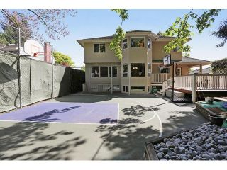 "Photo 20: 12577 19 Avenue in Surrey: Crescent Bch Ocean Pk. House for sale in ""Trillium/Ocean Park"" (South Surrey White Rock)  : MLS®# F1440393"