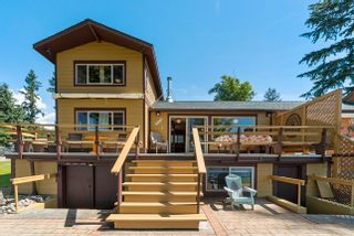 Photo 8: 1 6942 Squilax-Anglemont Road: MAGNA BAY House for sale (NORTH SHUSWAP)  : MLS®# 10233659