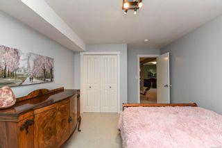 Photo 44: 4949 Willis Way in : CV Courtenay North House for sale (Comox Valley)  : MLS®# 878850