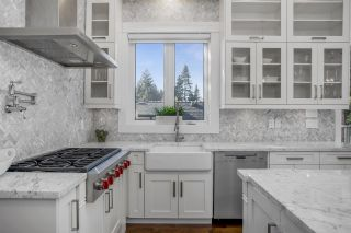 Photo 16: 5687 OLYMPIC Street in Vancouver: Dunbar House for sale (Vancouver West)  : MLS®# R2590279
