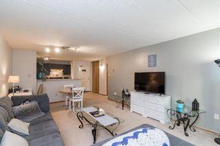 Photo 2: 107 1720 Pembina Highway in Winnipeg: Fort Garry Condominium for sale (1J)  : MLS®# 202028967