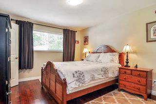 """Photo 10: 19651 46A Avenue in Langley: Langley City House for sale in """"BROOKSWOOD"""" : MLS®# R2492717"""