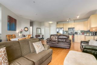 """Photo 6: 116 6233 LONDON Road in Richmond: Steveston South Condo for sale in """"LONDON STATION"""" : MLS®# R2278310"""
