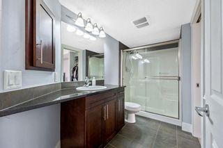 Photo 13: 203 500 Rocky Vista Gardens NW in Calgary: Rocky Ridge Apartment for sale : MLS®# A1153141