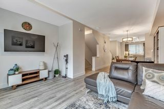 """Photo 6: 29 9718 161A Street in Surrey: Fleetwood Tynehead Townhouse for sale in """"Canopy AT TYNEHEAD"""" : MLS®# R2538702"""