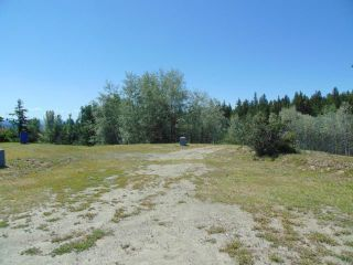 Photo 23: 4980 LANDON ROAD: Ashcroft Business w/Bldg & Land for sale (South West)  : MLS®# 147052