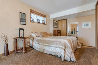 Photo 37: 42 Tuscarora View NW in Calgary: Tuscany Detached for sale : MLS®# A1119023