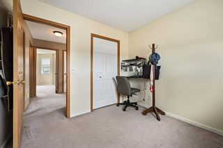 Photo 22: 154 Bridleglen Road SW in Calgary: Bridlewood Detached for sale : MLS®# A1113025