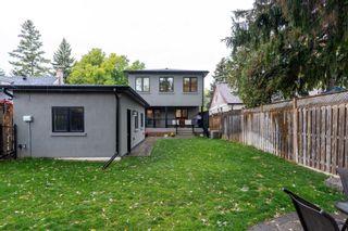Photo 34: 71 Dorset Road in Toronto: Cliffcrest House (2-Storey) for sale (Toronto E08)  : MLS®# E4956494