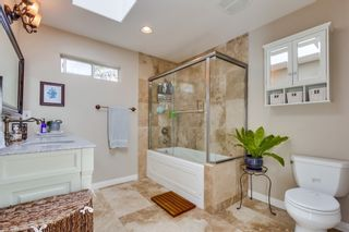 Photo 12: CLAIREMONT House for sale : 3 bedrooms : 3636 Arlington in San Diego