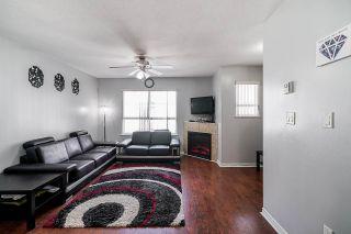 "Photo 20: 12 12730 66 Avenue in Surrey: West Newton Townhouse for sale in ""Simran Villas"" : MLS®# R2511431"