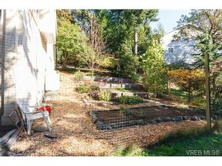 Photo 20: 924 Wendey Dr in VICTORIA: La Walfred House for sale (Langford)  : MLS®# 675974