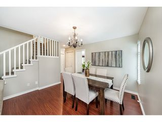 """Photo 10: 3668 155 Street in Surrey: Morgan Creek House for sale in """"Rosemary Heights"""" (South Surrey White Rock)  : MLS®# R2602804"""