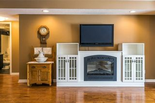 Photo 31: 49 HAMPSTEAD Green NW in Calgary: Hamptons House for sale : MLS®# C4145042