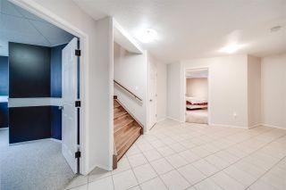Photo 24: 1351 OAKLAND Crescent: Devon House for sale : MLS®# E4230630