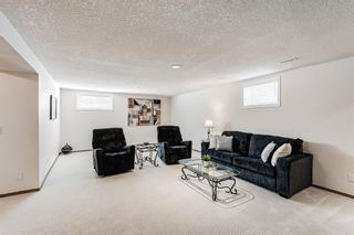 Photo 33: 601 Riverside Drive NW: High River Semi Detached for sale : MLS®# A1115935