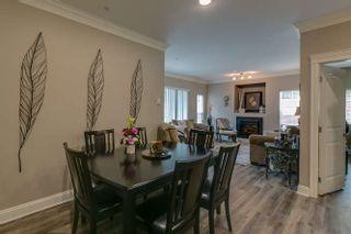 "Photo 16: 112 22150 DEWDNEY TRUNK Road in Maple Ridge: West Central Condo for sale in ""Falcon Manor"" : MLS®# R2196263"